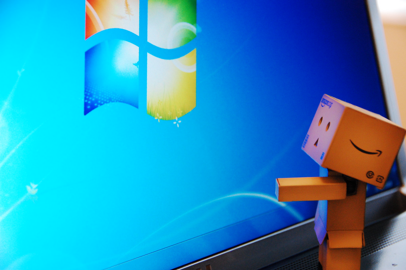 Windows 7 termina il supporto
